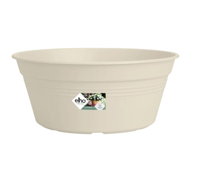 Elho Green basics bowl 27cm Cwi