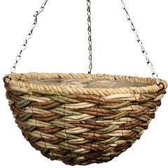 Hanging Basket Ban&m.gr 35cm