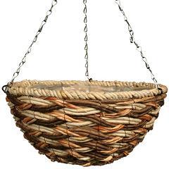 Hanging Basket Ban&m.br 40cm