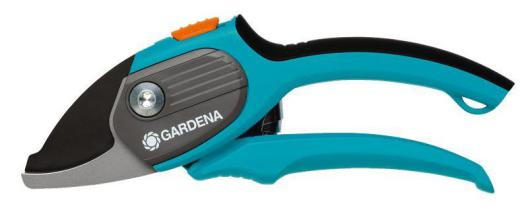 Gardena Comfort snoeischaar 20mm