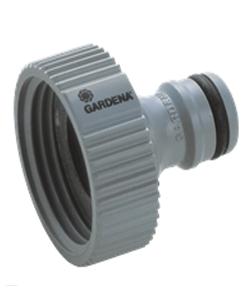 """Gardena Kraanstuk 33,3 mm (G 1"""")"""