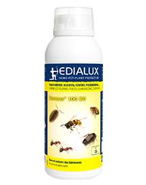 Permas 100 EC tegen kruipende insecten in huis 1L