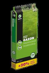 Meststof voor gazon OSMO 15kg + 20% Gratis
