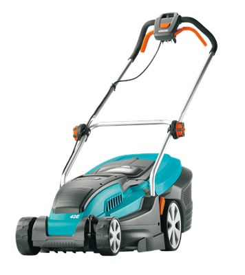 Gardena elektrische grasmaaier PowerMax 42 E