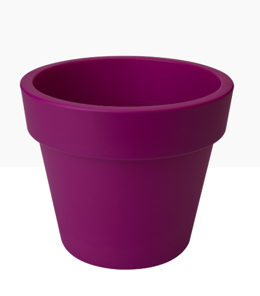 Elho Green basics top planter 47cm kers